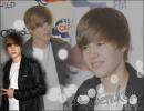 Photo de Bieber-Hot-Story