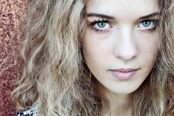 Aurore Péron