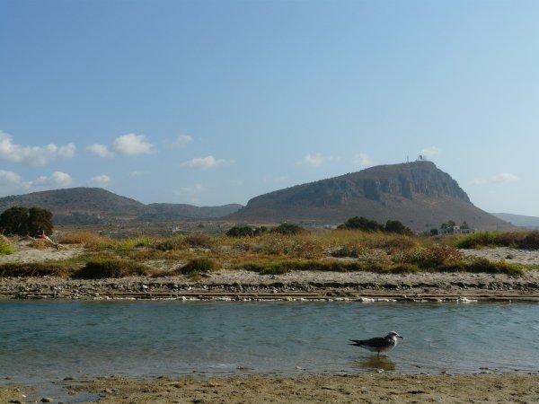 Crete Aout 2011 <3 Analipsis