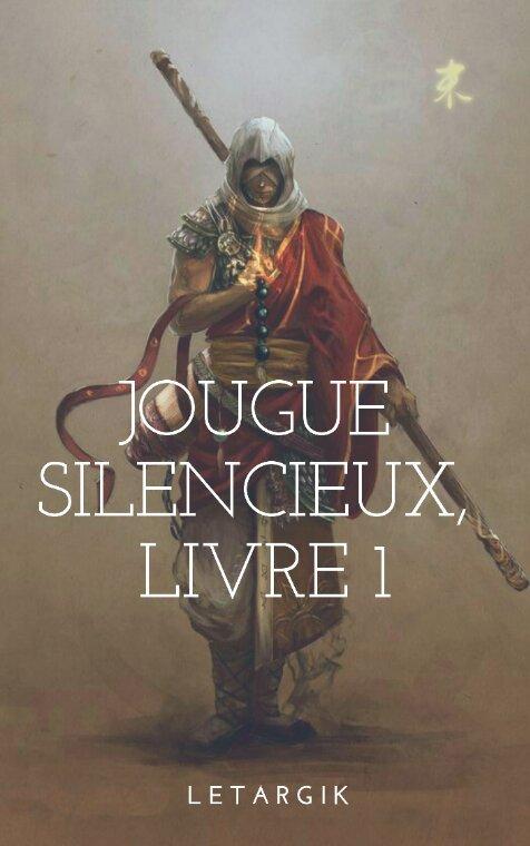 Joug silencieux, livre 1