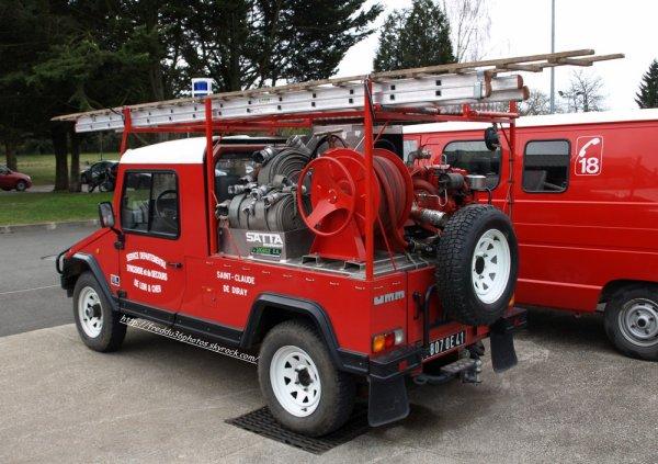 blog de freddu36photos page 136 photos d 39 engins de sapeurs pompiers fran ais. Black Bedroom Furniture Sets. Home Design Ideas