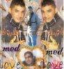 love-93-med-oujda