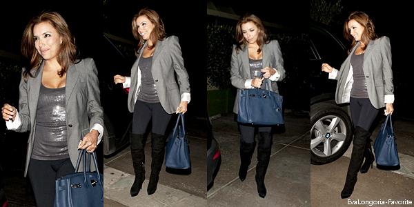 E v a L o n g o r i a - F a v o r i t e / Mon autre blog sur Eva & Sophia Bush ♥