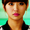 Hyorin ~ i will love you