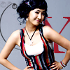 Ye Eun ~ Hello to myself