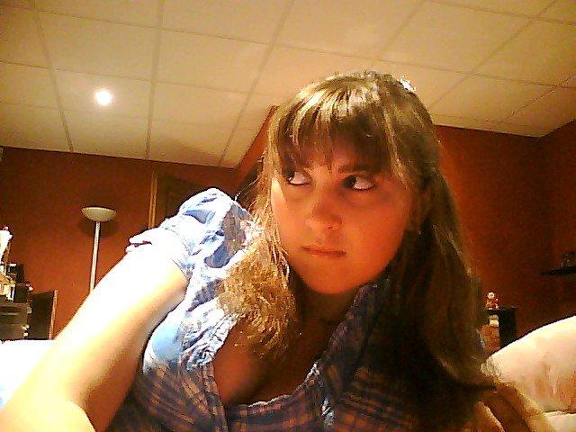 Blog de miss-kronenbourg