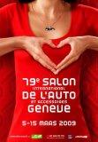 Photo de Salon-auto-Geneve-2009
