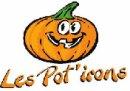 Photo de Action-Pot-Halloween2008
