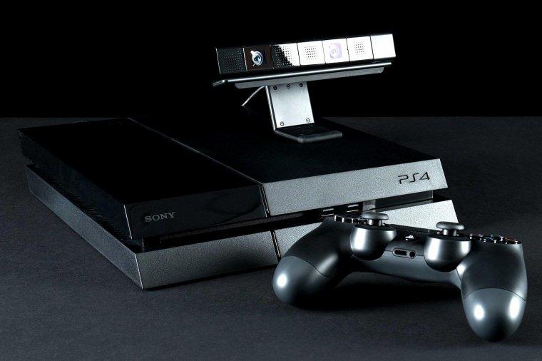 L'actu Microsoft, Sony & Multimédia.