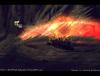 #Naruto 673 : Ensemble, nous...