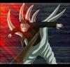 Naruto 677 - Mugen Tsukuyomi