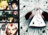 Naruto 679 : Le moment où tout à commencé