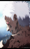 Naruto 687 - Tu le seras