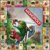 Le Monopoly Zelda !