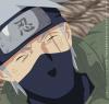Naruto 689 - Je suis fier de vous