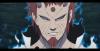 Naruto 690 - L'histoire des Shinobi