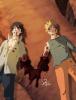 Bilan 2014 (3/3) : Naruto