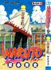 Naruto couverture Tome 72 - FINALE (HD)