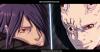 Naruto Gaiden : Chapitre 6 - Une espèce qui a cessé d'évoluer