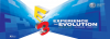 E3 2015 !