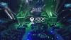 E3 2015 : Résumé Microsoft (1/2)