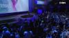 E3 2015 : Résumé Ubisoft (1/2)