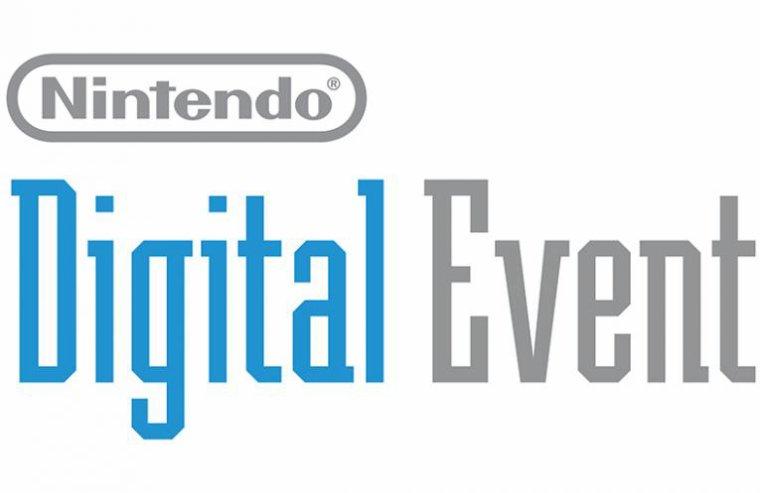E3 2015 : Résumé Nintendo (1/2)