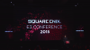 E3 2015 : Résumé Square Enix