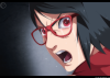 Naruto Gaiden : Chapitre 8 - Ce qui importe