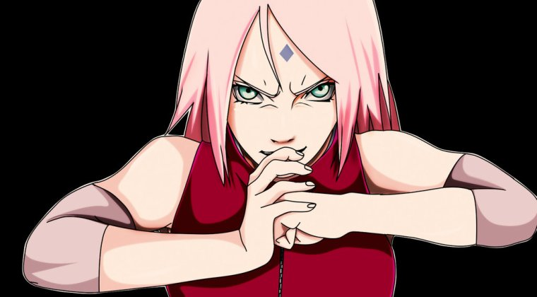 Naruto Gaiden : Chapitre 9 - Je te protègerai