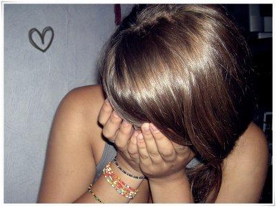 Et si tu avait su a quelle point je t'aimait peut-être naurai-tu jamais douté ♥.. (2010)