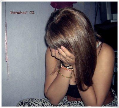 *Coup de love :D ♥. (2010)