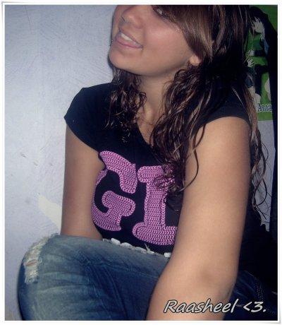 *Coup De Coeur :D ♥. (2010)