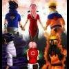Naruto-Sakura-Sasuke-eq7