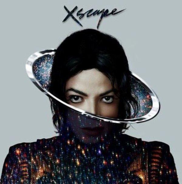 Nouvel Album Posthume De MJ !!!! Le 13 mai 2014 !!!! <3 <3 <3