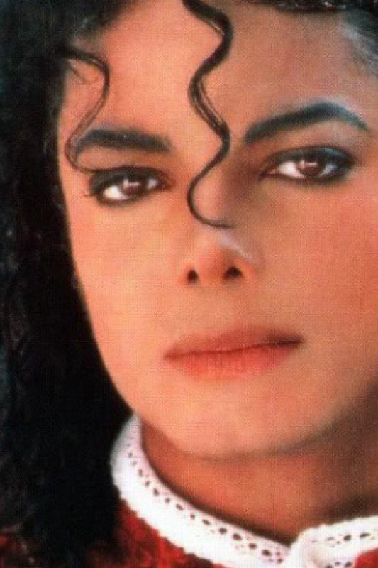 Beautiful Michael !!! <3 <3 <3
