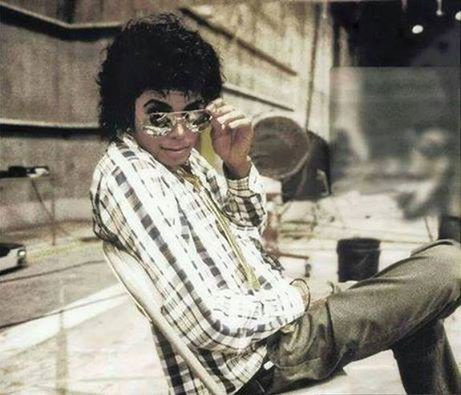 Ahahah Mike :)