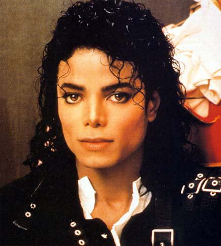 "MICHAEL JACKSON ""THE BLOG"""