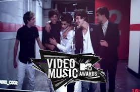 MTV Music Award