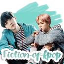 Photo de Fiction-of-kpop