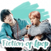 Fiction-of-kpop