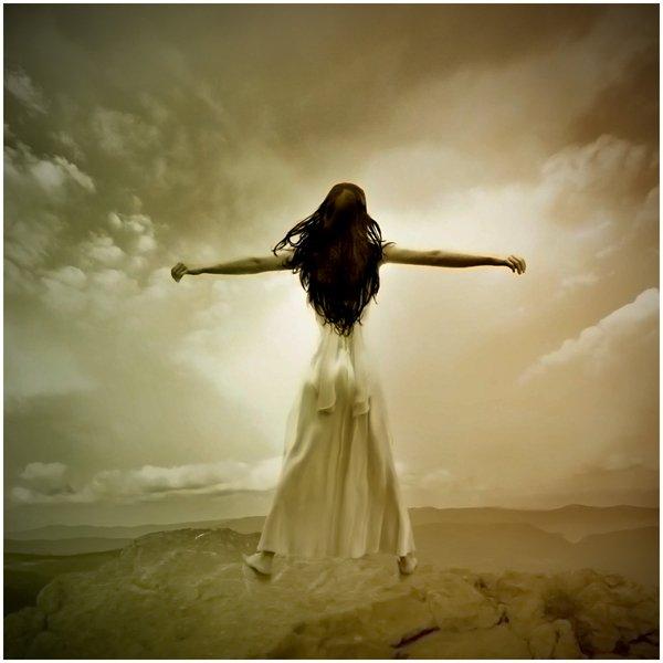 set me free(yanni)