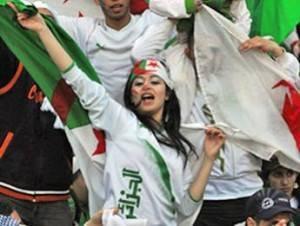 1.2.3 Viva L'Algériiiiiiiiiiiiiiiiiiiiiiiiiiie <3 je t'adore Mon Blad e Merci bqqqqqqqqqqq Notre chère équipe