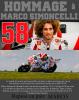 Hommage à MARCO SIMONCELLI