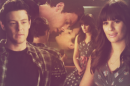 Photo de ILoveGleeFan