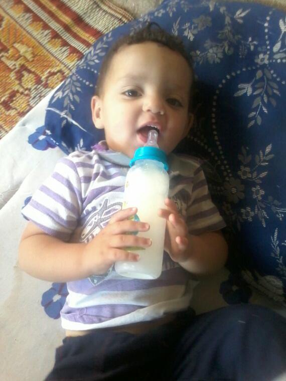 Histoir d amour avec lait