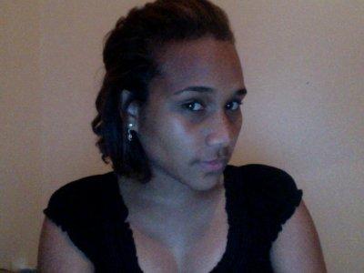 Dyna it's me !!!!!!! ;D