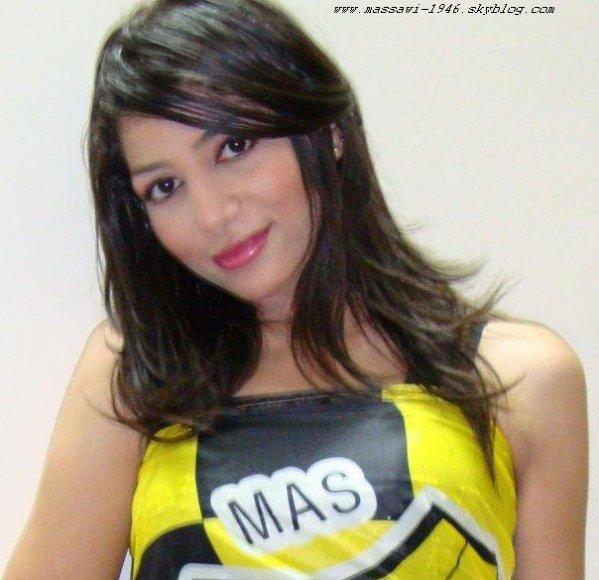 anas-twix's blog