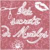 Les-secrets-de-Maelys