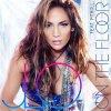 On the floor - Jenifer LOPEZ ft. Pitbull